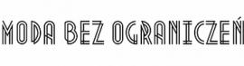 logo_38