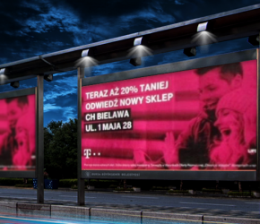 mock_up_billboard
