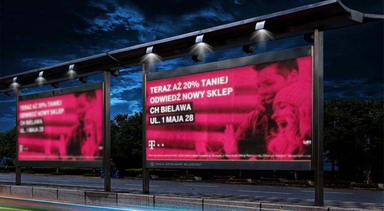 mock_up_billboard