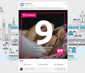 mockup_krakow_2